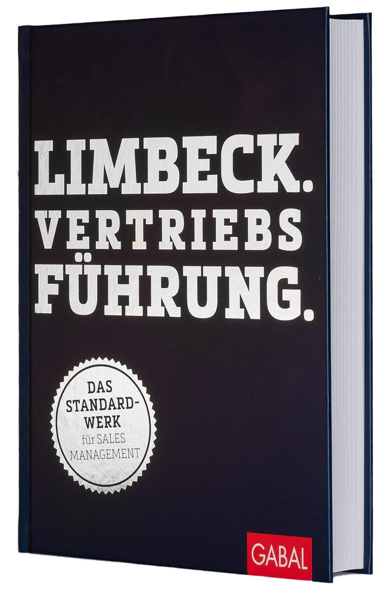 martin-limbeck_buch_1