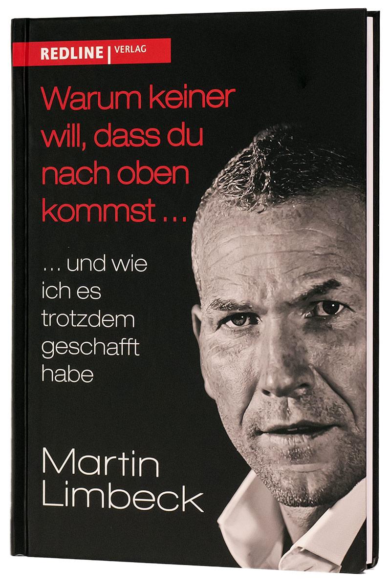 martin-limbeck_buch_5