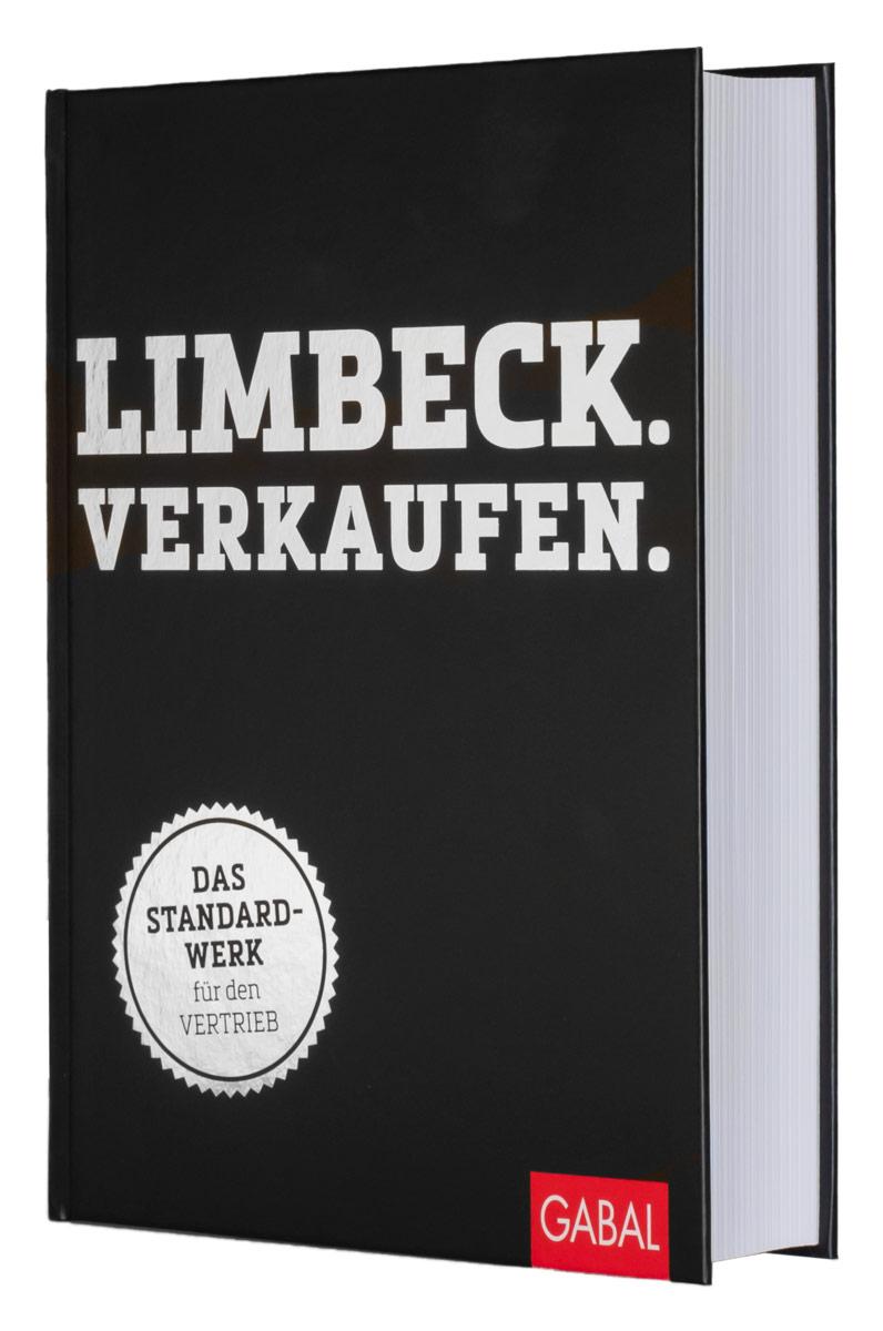 martin-limbeck_buch_6